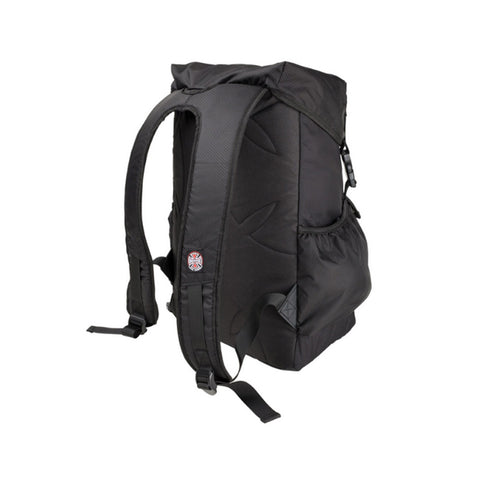 Transit Skate Pack - Black