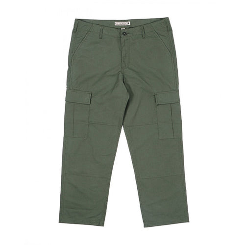 No BS Ripstop Cargo Pants - Jungle