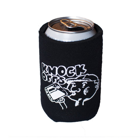Knock Off's Koozie