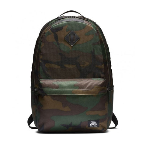 Icon Backpack - AOP