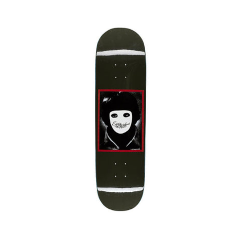 Eyes Without A Face - Hemley Skateboarding