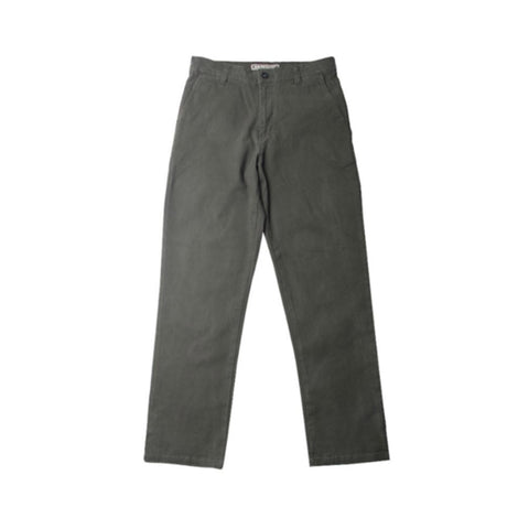 TC Workpant - Jungle