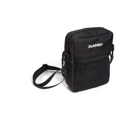 OG Shoulder Bag - Black