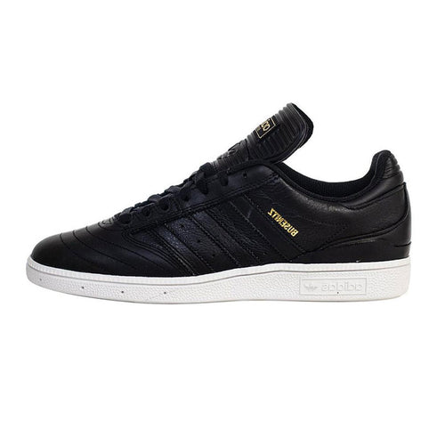 Busenitz - Black/Gold/White