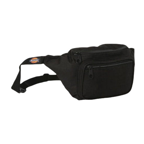 Dickies Hip Sack - Black