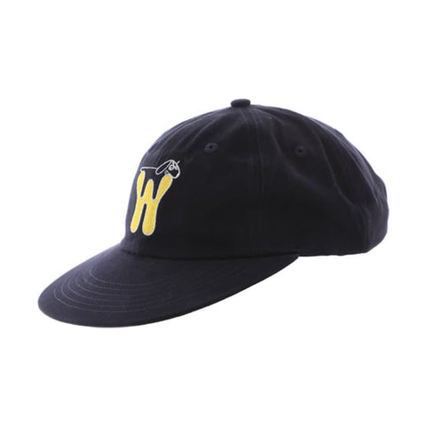 Doggy Cap - Navy