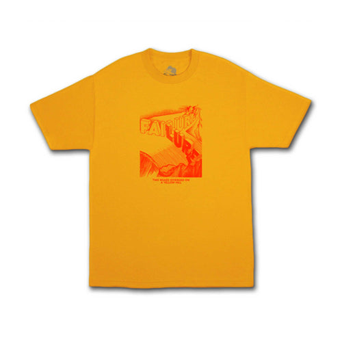 Failure S/S - Gold