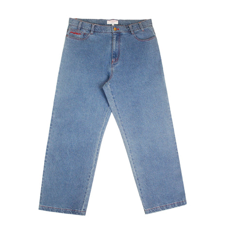Phantasy Jeans - Blue