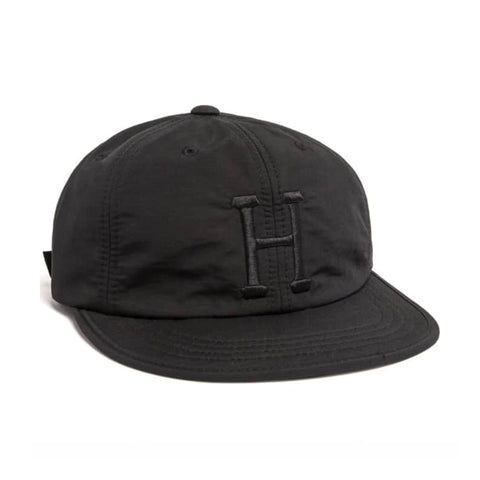 Formless Classic H 6 Panel - Black