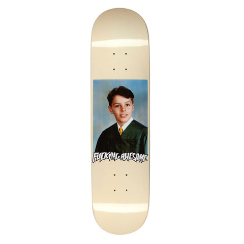 Gino Class Photo Dipped - Navy - Hemley Skateboarding