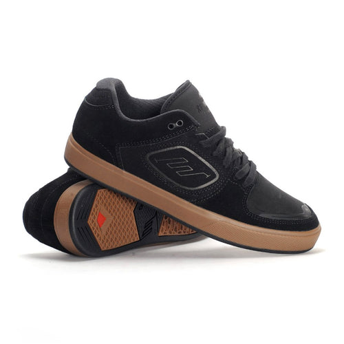 Reynolds G6 - Black/Gum