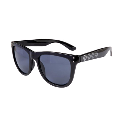 Manner Sunglasses - Black