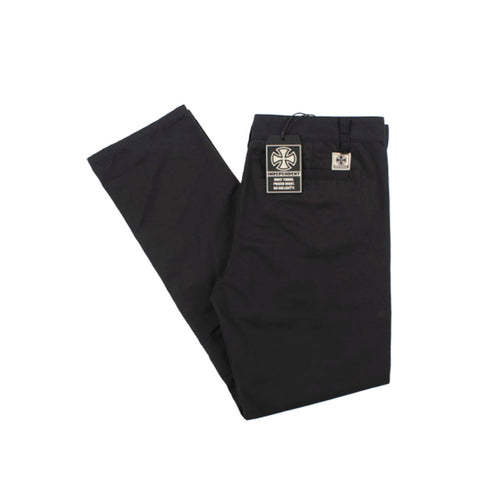 TC Workpant - Black