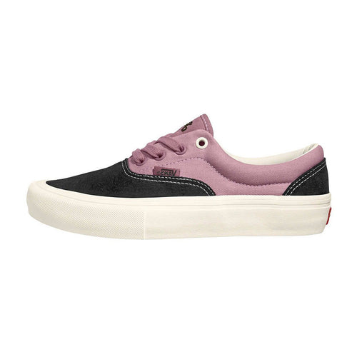 Era Pro Armanto - Black/Rose