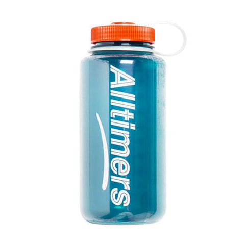 Estate Logo Nalgene Bottle
