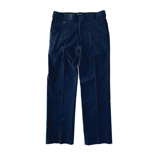 Work Pant - Baggy Fit - Navy