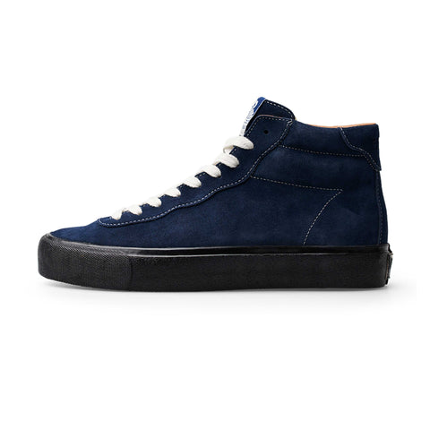 VM001HI - Navy/Black