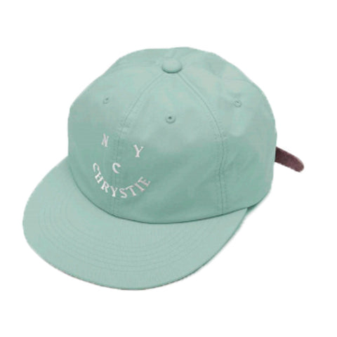 Smile Logo Hat
