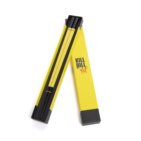 Kill Bill Chopsticks