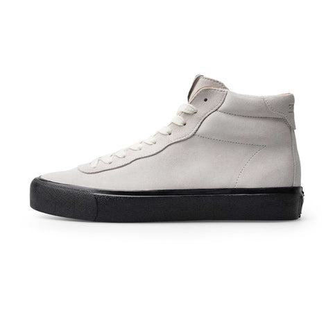 VM001HI - White/Black