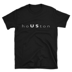 hoUSton  Charity Unisex T-Shirt