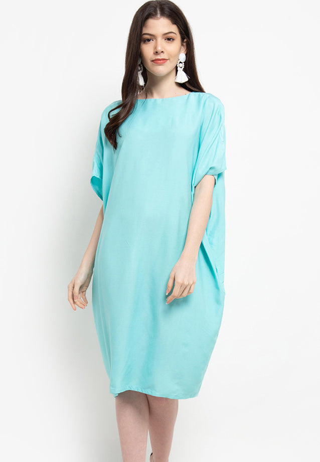 Relax Dress Tiffany