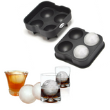 2 PACK ICE BALL MAKER MOLD