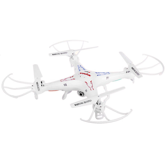 Quadcopters Drones Helicopter Remote Control Drone Dron Toy Kids Xmas Gifts