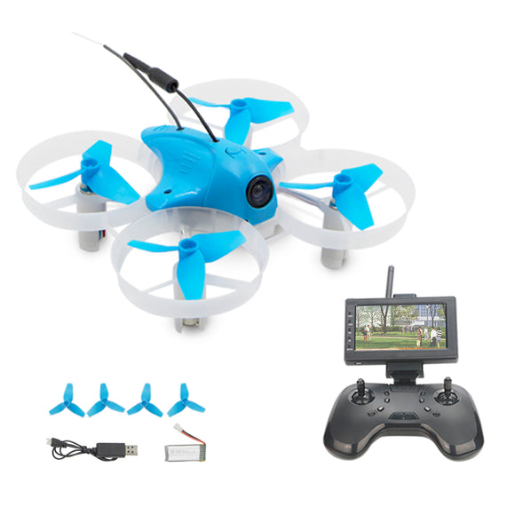Helicopter Drone Dron HD Camera Remote Control Toys Multicopter Drones