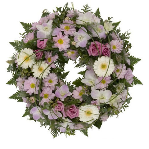 WREATH - SOFT