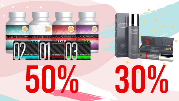 frontrow products 50% discount lifetime