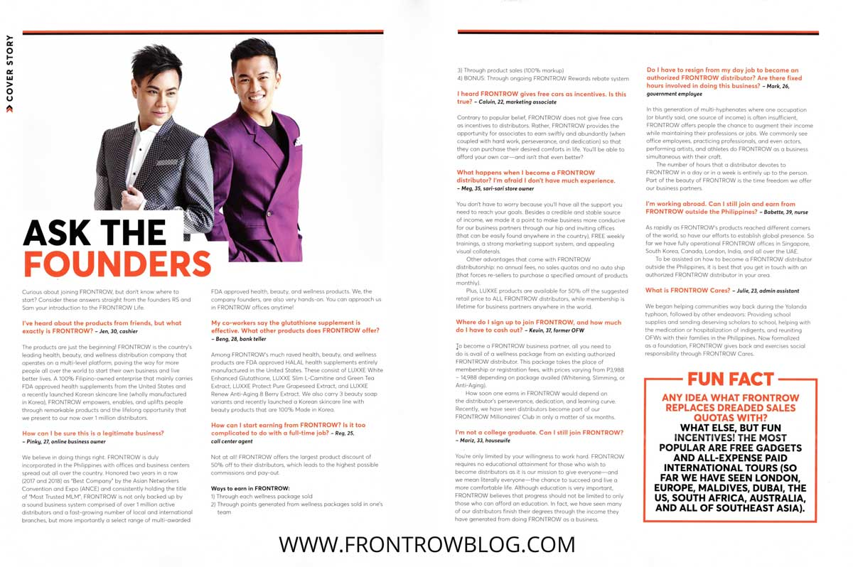 ask-the-frontrow-founders