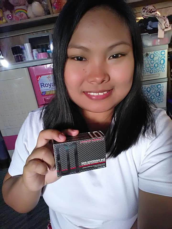 frontrow soap review 01 luxxe