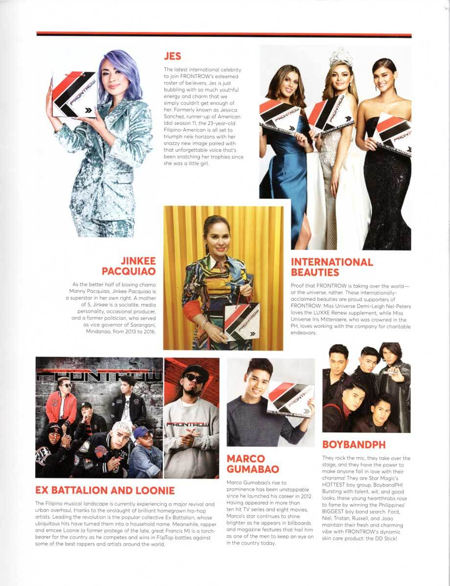 jes-jinkee-pacquiao-miss-universe-ex-battalion-loonie-marco-gumabao-boyband (1)