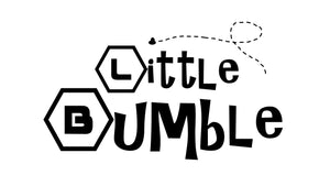 Little Bumble