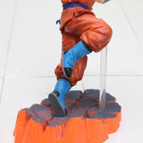 14cm Resurrection F Dragon Ball Z Figures - 9figures, Action & Toy Figures, Crystal Technology, 9figures