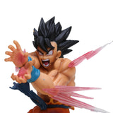 Dragon Ball Z - Figures with Ki - 9figures, Action & Toy Figures, toysbar Store, 9figures