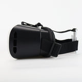 VR Glasses for 4-6' Phone - 9figures, 3D Glasses/ Virtual Reality Glasses, SH Electronics Store, 9figures