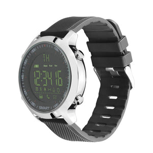 Sports+ WaterProof Smart Watch IP68 5ATM - Ultra Long Standby - 9figures, Smart Watches, ColMi official store, 9figures