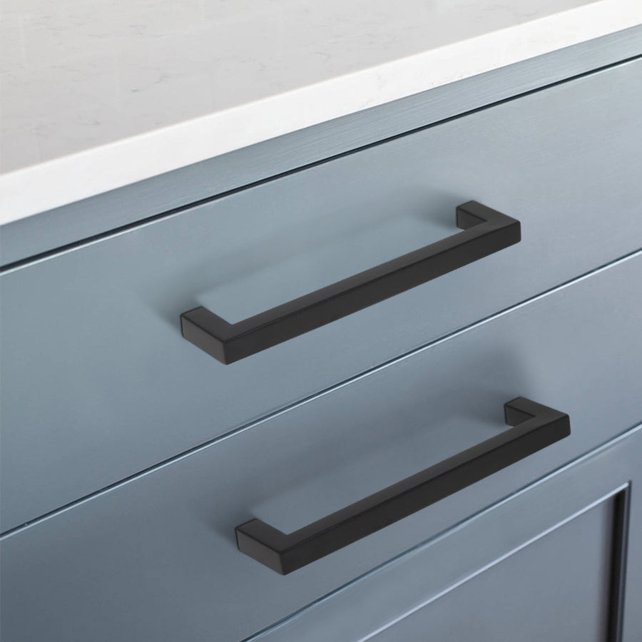 kitchen cabinet handles and pulls