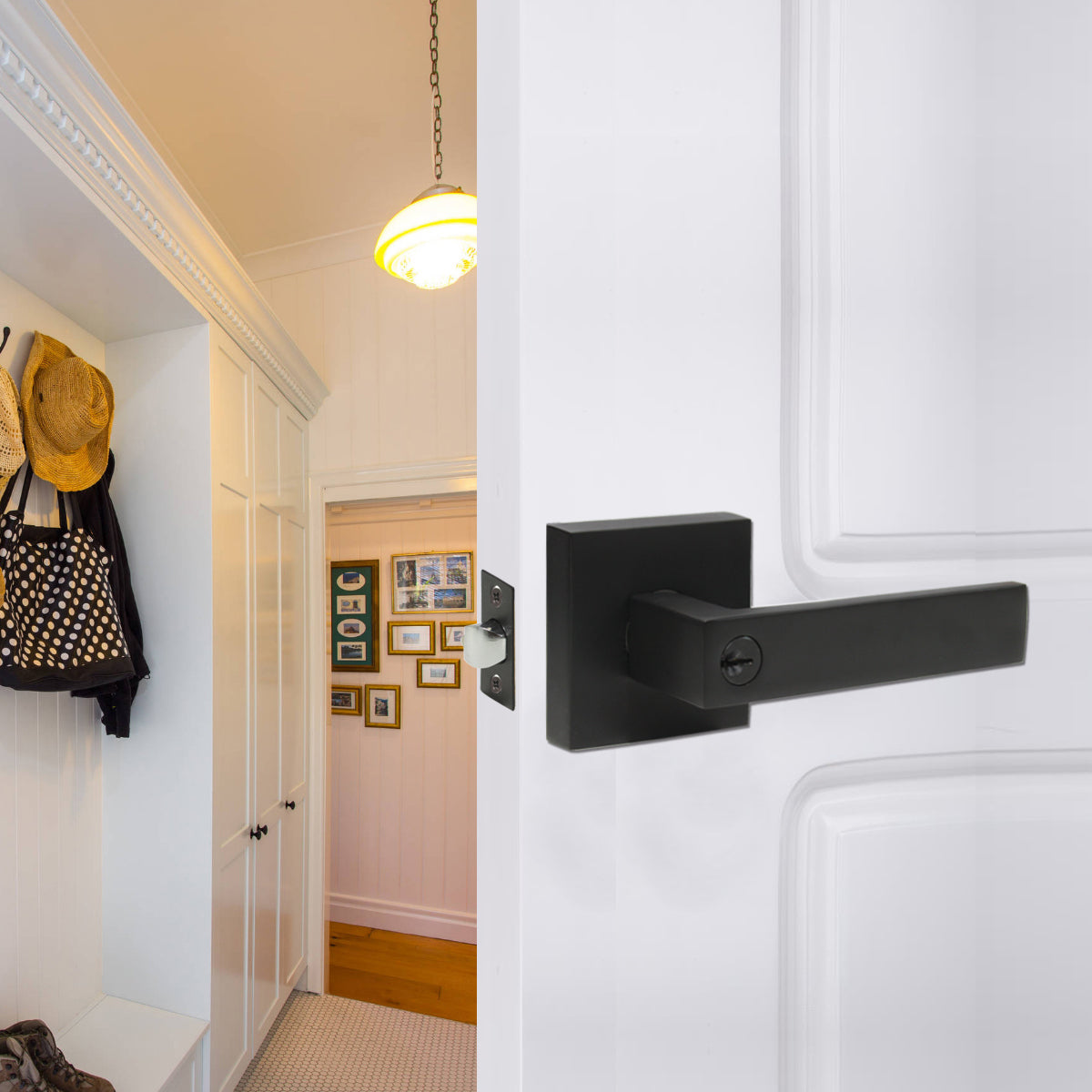 Picture of: Door Levers Tagged Dummy Probrico