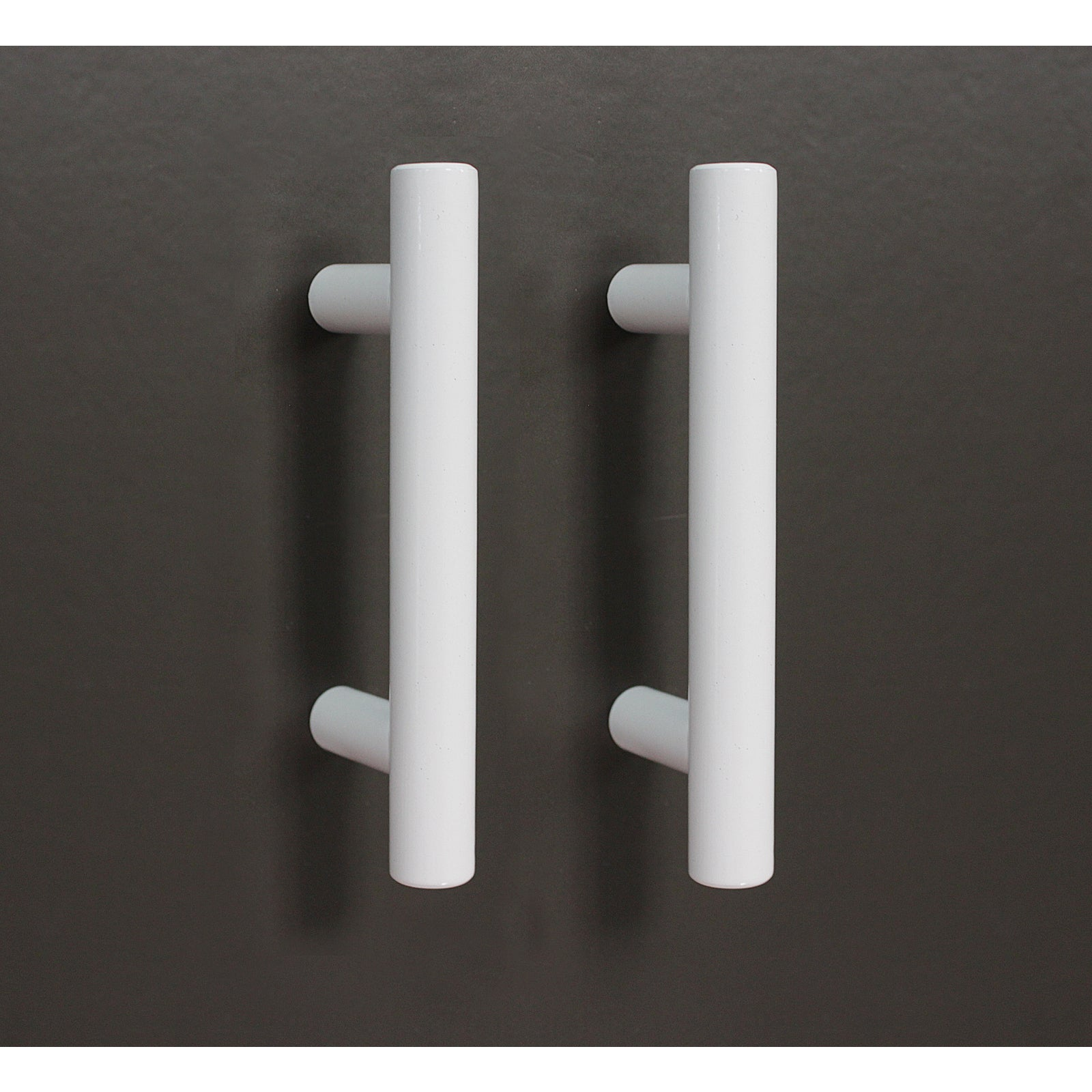 Kitchen Handles And Knobs; Cabinet Handles 2.5 Inch ...