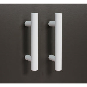cabinet handles 2.5 inch