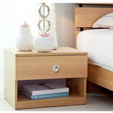 probrico bedroom dresser pull and knob