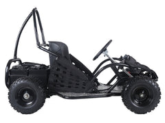 Youth Kids Electric Go Kart