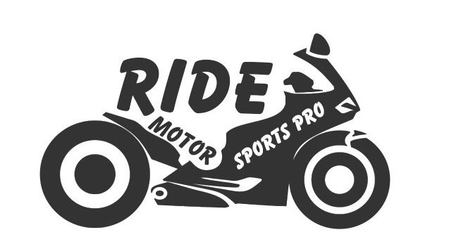 Ride MotorSports Pro Happy Holiday's