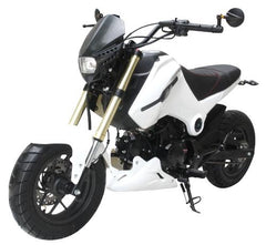 2018 Venom x19R Super Pocket Bike 125cc