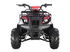 125cc ATV Fully Automatic With Reverse