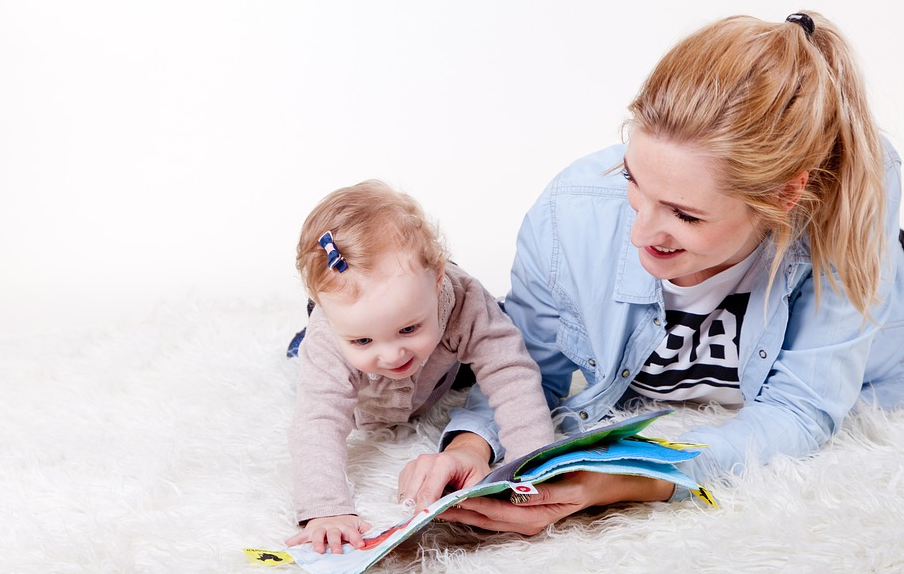 The Best Educational Toys For Toddlers