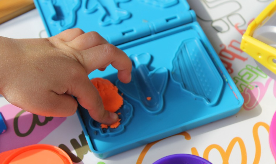 Guide To Choosing Educational Toys For Children
